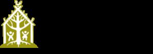 Kauno Prano Mašioto pradinė mokykla Logo